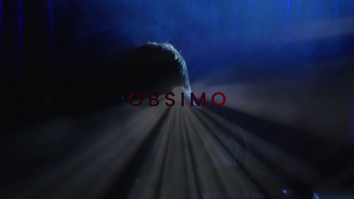 OBSIMO – Live Campulsations (Sept.2019)