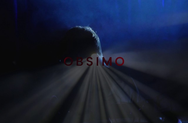 OBSIMO – Live Campulsations